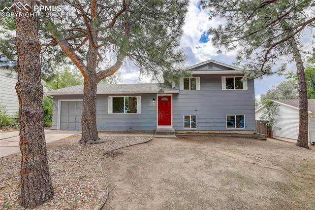 4759 S Crimson Circle, Colorado Springs, CO 80917 (#8783815) :: The Gold Medal Team with RE/MAX Properties, Inc
