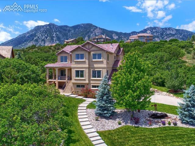 5048 Briscoglen Drive, Colorado Springs, CO 80906 (#8787158) :: 8z Real Estate