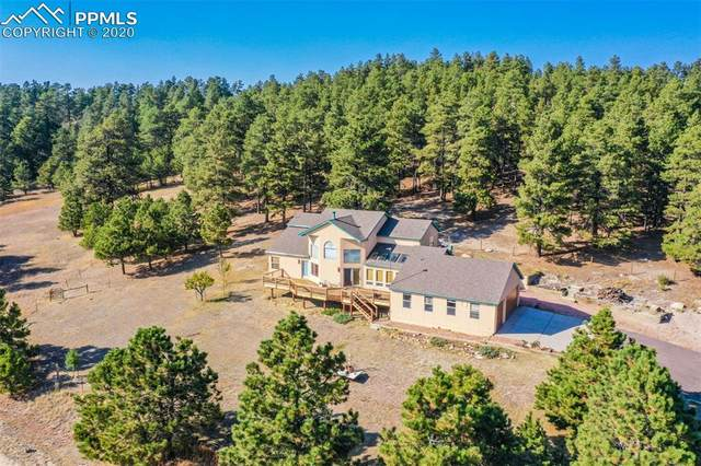 17020 Person Drive, Peyton, CO 80831 (#8791331) :: 8z Real Estate