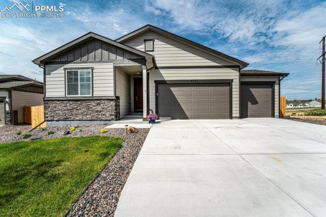 9752 Aberdale Court, Peyton, CO 80831 (#8791552) :: The Kibler Group