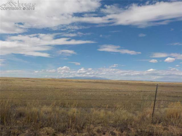 0000 Lauppe Road, Yoder, CO 80864 (#8793467) :: Action Team Realty