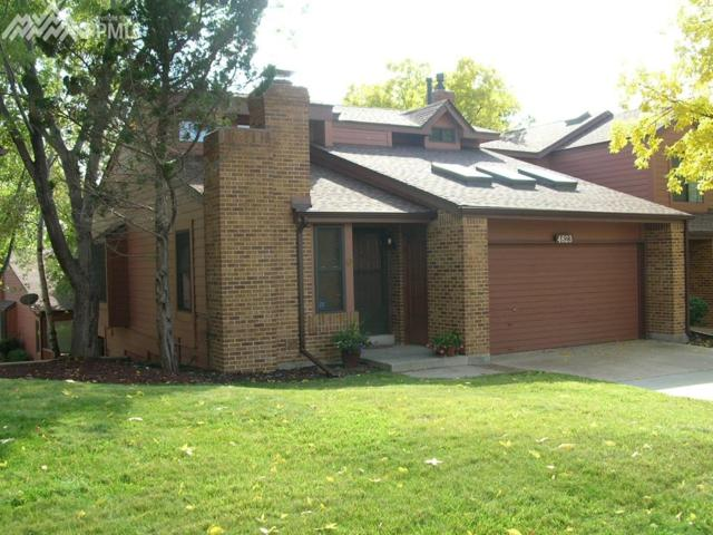 4823 Picturesque Circle, Colorado Springs, CO 80917 (#8796191) :: 8z Real Estate