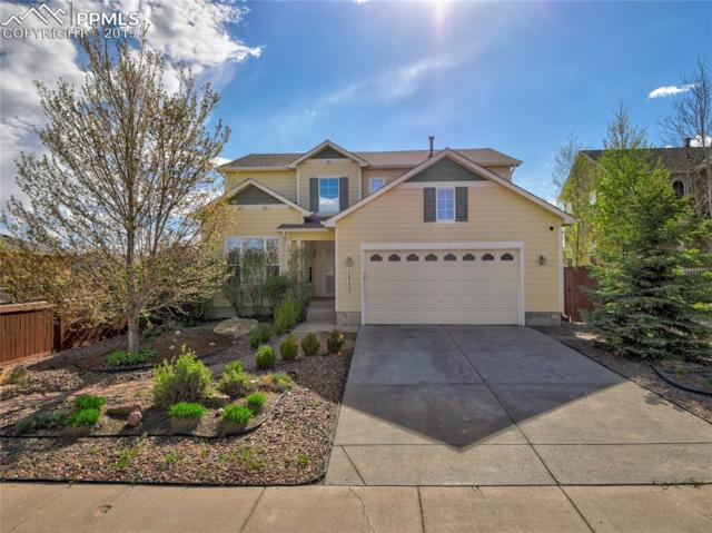10126 Angeles Road, Peyton, CO 80831 (#8798867) :: Action Team Realty