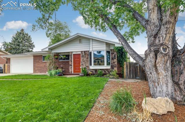 1102 Morning Star Drive, Colorado Springs, CO 80905 (#8799486) :: CC Signature Group