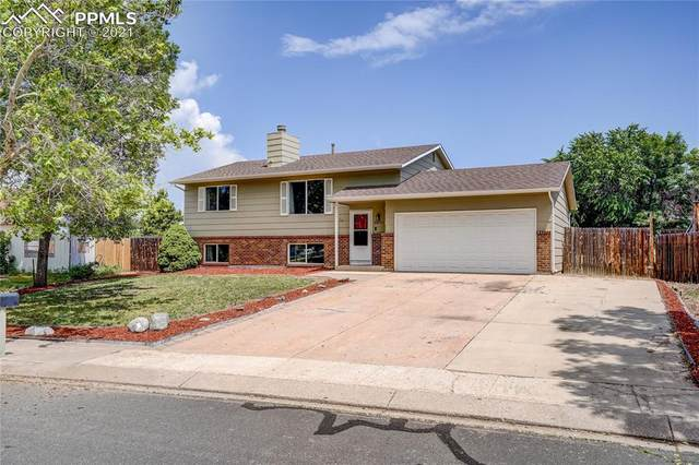 4450 Harwood Road, Colorado Springs, CO 80916 (#8799736) :: Tommy Daly Home Team