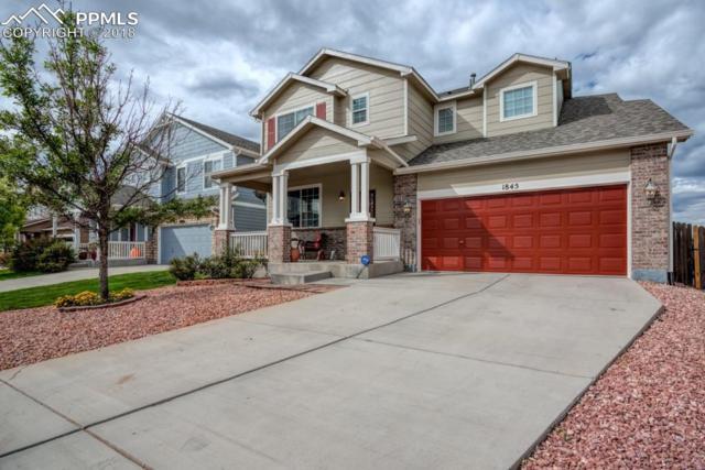 1845 Bucolo Avenue, Colorado Springs, CO 80951 (#8802713) :: CC Signature Group