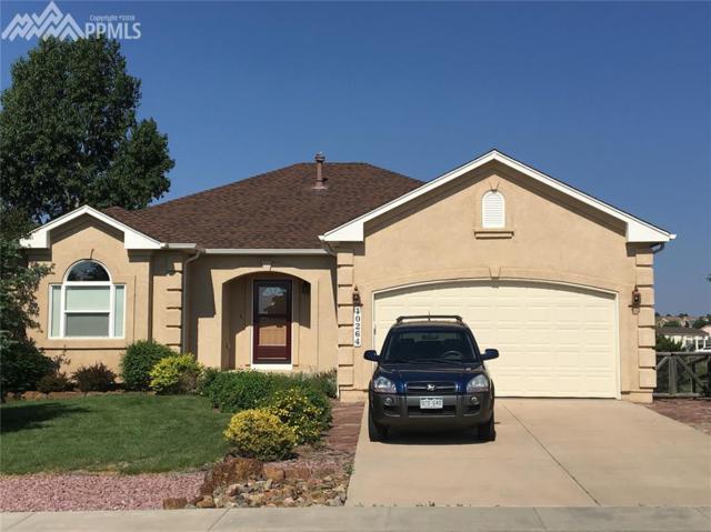 10264 Antler Creek Drive, Peyton, CO 80831 (#8806713) :: Fisk Team, RE/MAX Properties, Inc.