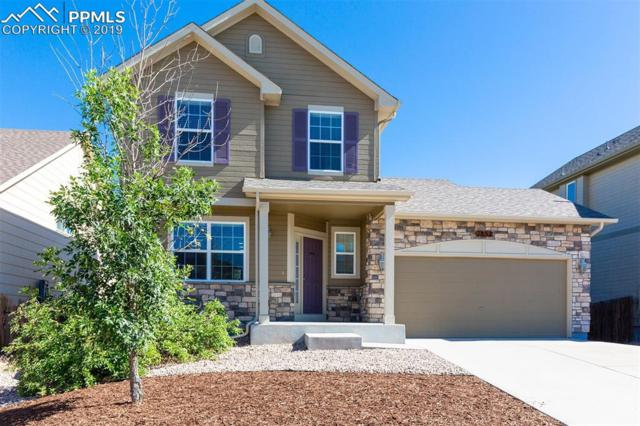 7832 Notre Way, Colorado Springs, CO 80951 (#8811788) :: The Kibler Group