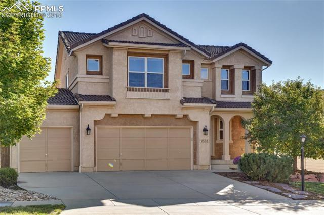 9533 Newport Plum Court, Colorado Springs, CO 80920 (#8816442) :: Fisk Team, RE/MAX Properties, Inc.