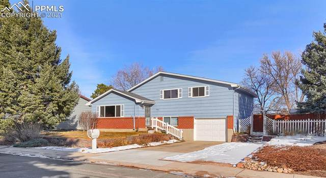 4307 Leyden Lane, Colorado Springs, CO 80907 (#8819342) :: HomeSmart