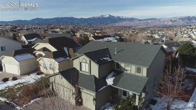 6650 Dream Weaver Drive, Colorado Springs, CO 80923 (#8819985) :: CC Signature Group