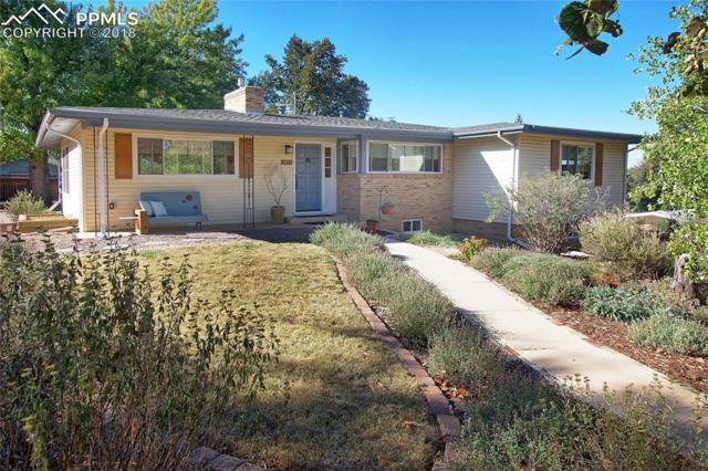 1412 Iowa Avenue, Colorado Springs, CO 80909 (#8821027) :: 8z Real Estate