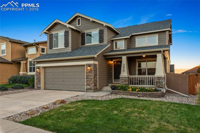 7934 Hunter Peak Trail, Colorado Springs, CO 80924 (#8821243) :: 8z Real Estate