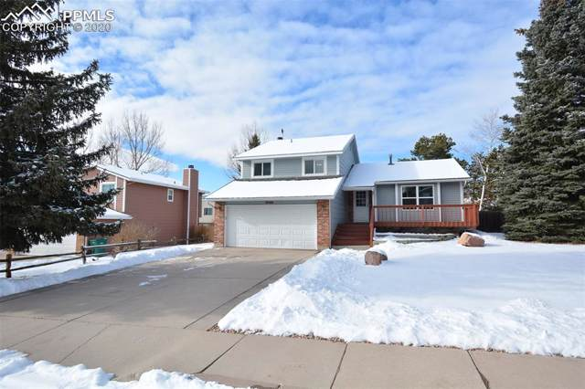 5040 Willowbrook Road, Colorado Springs, CO 80917 (#8825106) :: The Daniels Team