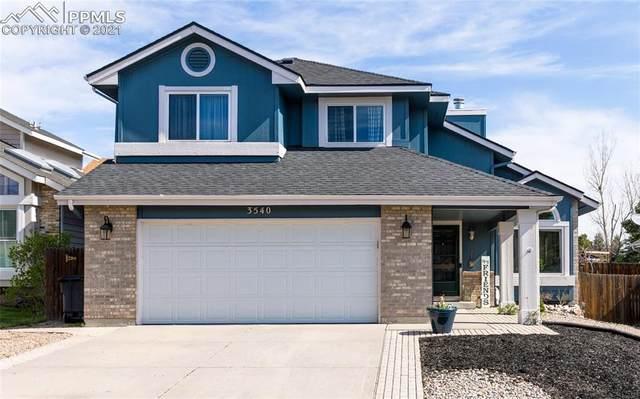 3540 Birnamwood Drive, Colorado Springs, CO 80920 (#8825930) :: Fisk Team, RE/MAX Properties, Inc.