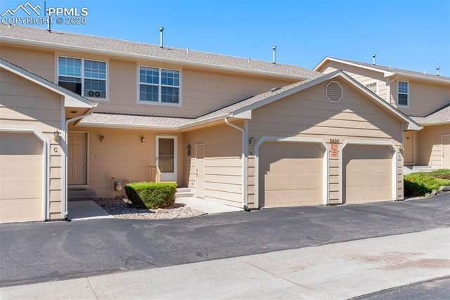 2420 Hamlet Lane B, Colorado Springs, CO 80918 (#8828042) :: Fisk Team, RE/MAX Properties, Inc.