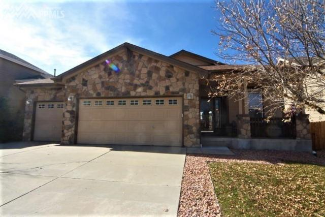 7601 Steward Lane, Colorado Springs, CO 80922 (#8829765) :: Action Team Realty