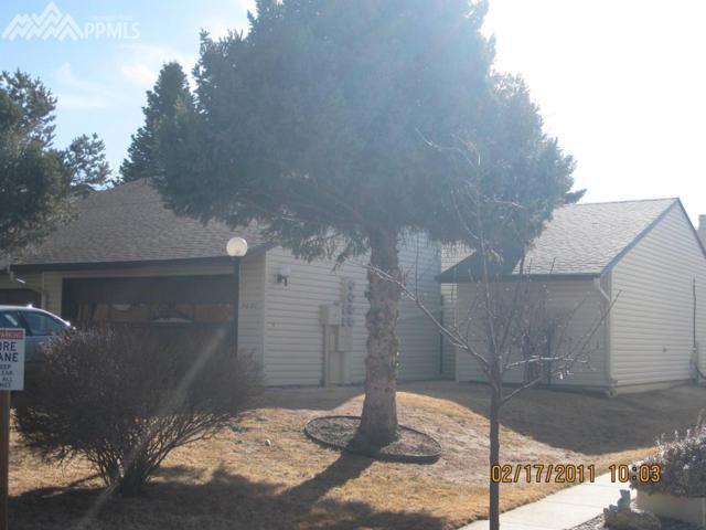 5021 Secota Lane, Colorado Springs, CO 80917 (#8831328) :: 8z Real Estate