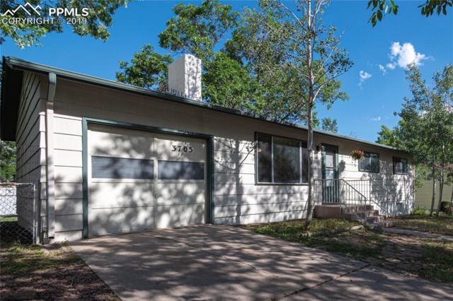 3705 Windsor Avenue, Colorado Springs, CO 80907 (#8833847) :: The Peak Properties Group