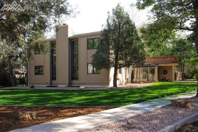 110 Shoreham Court, Colorado Springs, CO 80906 (#8835317) :: 8z Real Estate