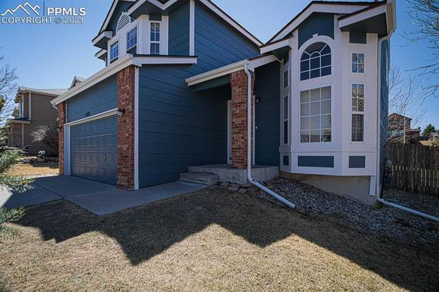 6885 Stockwell Drive, Colorado Springs, CO 80922 (#8835661) :: The Artisan Group at Keller Williams Premier Realty