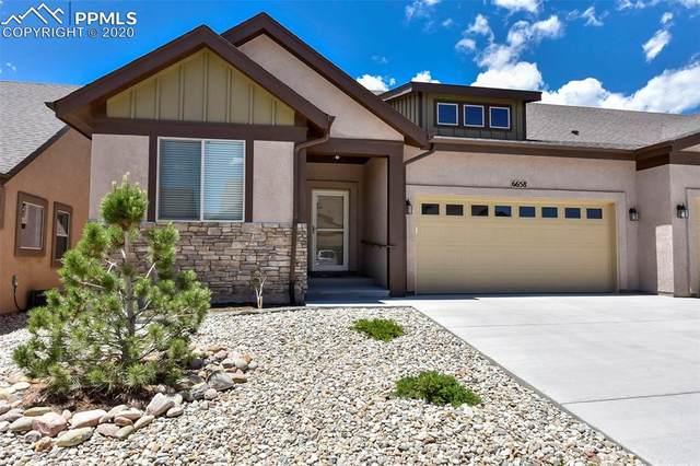 6658 Folsom Heights, Colorado Springs, CO 80923 (#8839561) :: Fisk Team, RE/MAX Properties, Inc.