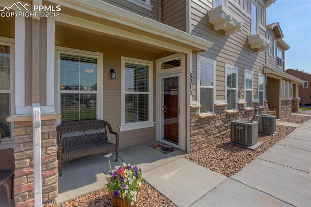 8213 Confluence Point, Colorado Springs, CO 80951 (#8839750) :: Jason Daniels & Associates at RE/MAX Millennium
