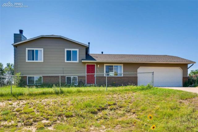9765 Wineglass Road, Fountain, CO 80817 (#8841051) :: 8z Real Estate
