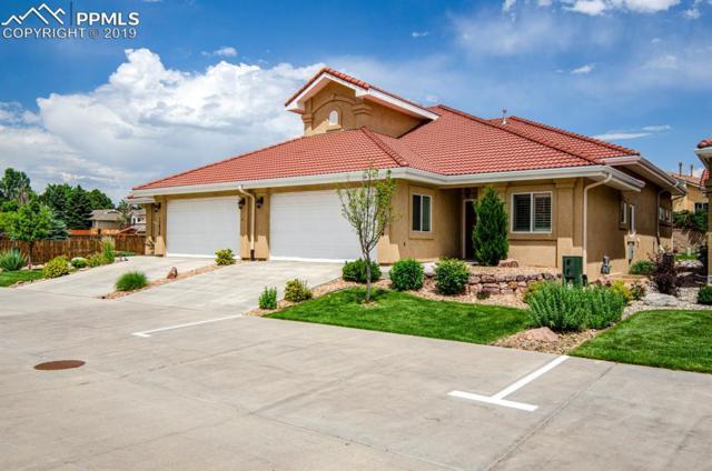 13844 Paradise Villas Grove, Colorado Springs, CO 80921 (#8843050) :: The Daniels Team