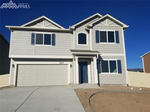 8684 Vanderwood Road, Colorado Springs, CO 80908 (#8846613) :: 8z Real Estate