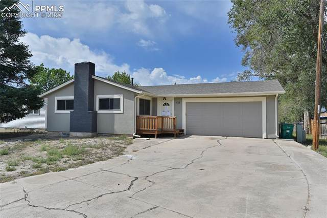 122 Trump Avenue, Colorado Springs, CO 80909 (#8851987) :: 8z Real Estate