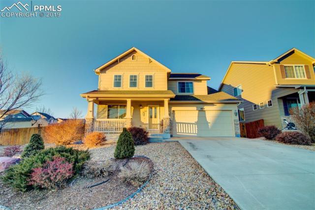 1934 Bucolo Avenue, Colorado Springs, CO 80951 (#8856157) :: 8z Real Estate