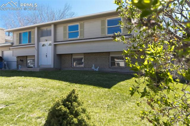 7165 Stowe Circle, Fountain, CO 80817 (#8859070) :: The Hunstiger Team