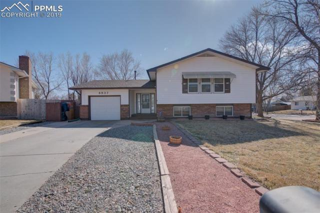 6837 Fielding Circle, Colorado Springs, CO 80911 (#8862991) :: Colorado Home Finder Realty