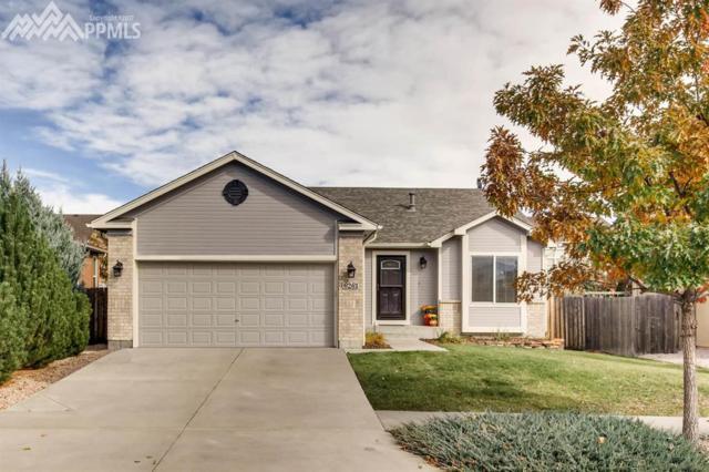 6261 Canyon Crest Loop, Colorado Springs, CO 80923 (#8864405) :: 8z Real Estate