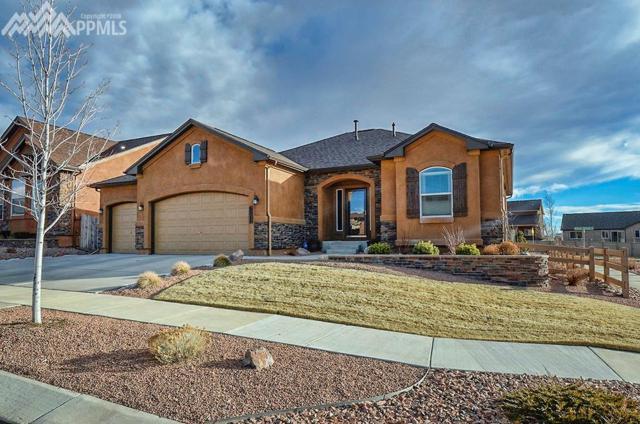 6511 Sawbuck Road, Colorado Springs, CO 80923 (#8867413) :: 8z Real Estate