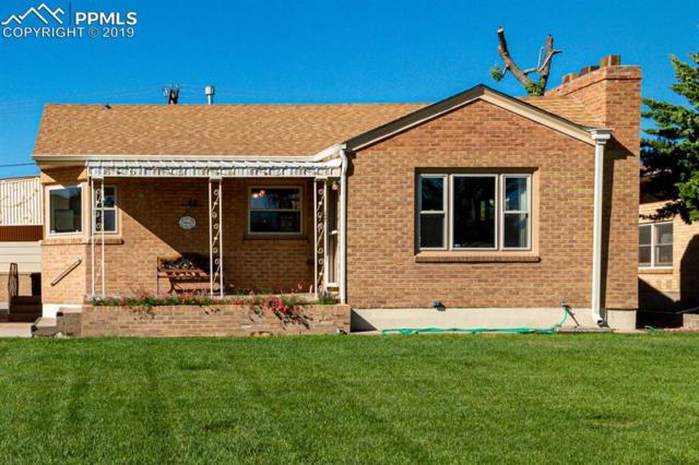 42 Amherst Avenue, Pueblo, CO 81005 (#8869069) :: 8z Real Estate