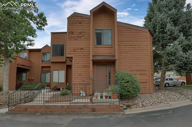 5041 Sunsuite Trail, Colorado Springs, CO 80917 (#8869493) :: Finch & Gable Real Estate Co.
