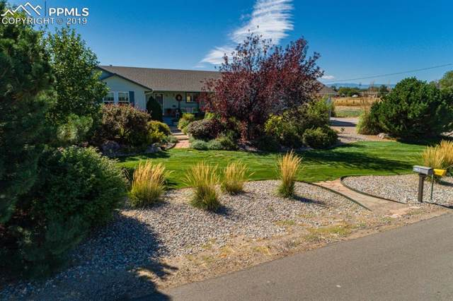 27168 Gale Road, Pueblo, CO 81006 (#8871250) :: CC Signature Group