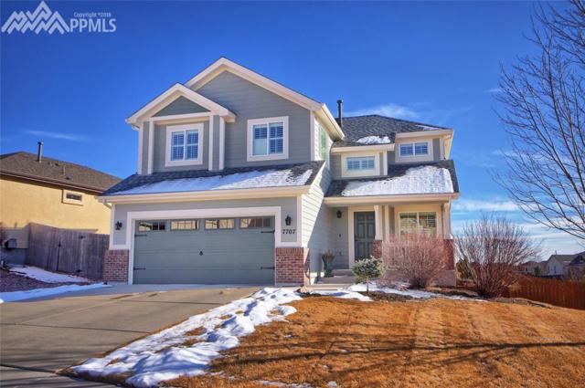7707 Orange Sunset Drive, Colorado Springs, CO 80922 (#8877303) :: RE/MAX Advantage