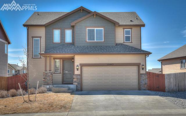 10443 Declaration Drive, Colorado Springs, CO 80925 (#8881858) :: RE/MAX Advantage