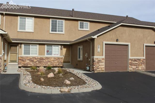 5518 Timeless View, Colorado Springs, CO 80915 (#8884977) :: 8z Real Estate