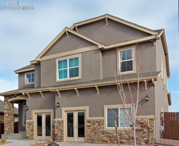 8078 Codrington Place, Colorado Springs, CO 80908 (#8889283) :: CC Signature Group