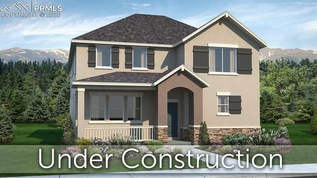 7566 Caboodle Way, Colorado Springs, CO 80923 (#8894329) :: 8z Real Estate