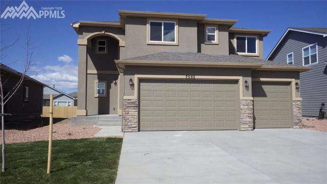 7502 Peachleaf Drive, Colorado Springs, CO 80925 (#8903553) :: Fisk Team, RE/MAX Properties, Inc.