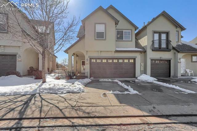 4254 Alder Springs View, Colorado Springs, CO 80922 (#8905669) :: Fisk Team, RE/MAX Properties, Inc.