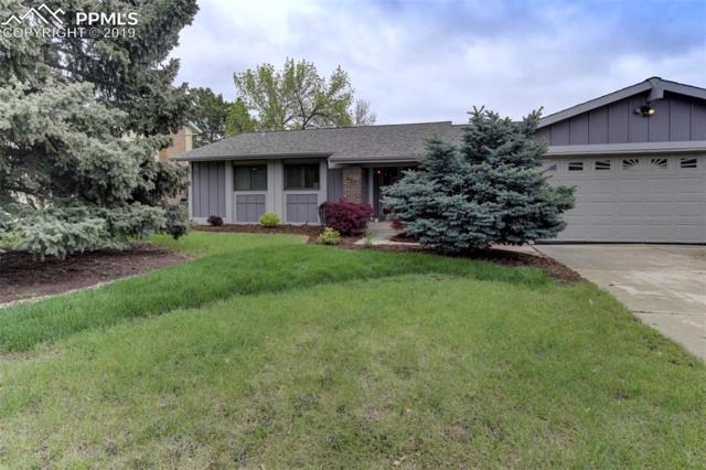 620 Gilcrest Road, Colorado Springs, CO 80906 (#8907836) :: Harling Real Estate