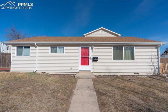 2117 Bonfoy Avenue, Colorado Springs, CO 80909 (#8910377) :: CC Signature Group