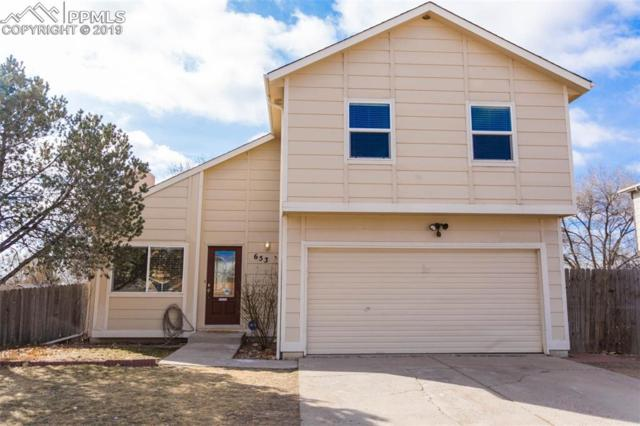 653 Autumn Place, Fountain, CO 80817 (#8915304) :: 8z Real Estate