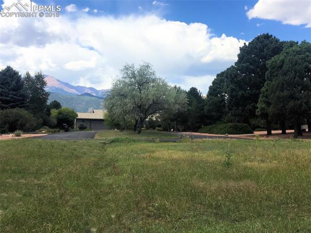 3135 Sunnybrook Lane, Colorado Springs, CO 80904 (#8915822) :: The Peak Properties Group